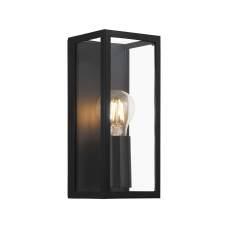 Подсветка для ванной EGLO 36961