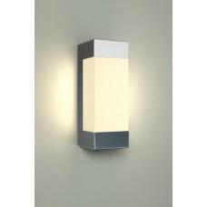 Подсветка для ванной NOWODVORSKI 84889