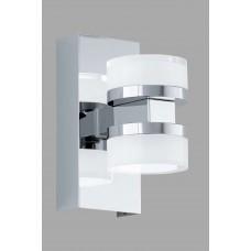 Светильник для ванной EGLO 95983
