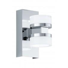 Светильник для ванной EGLO 83058