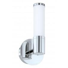 Светильник для ванной EGLO 84417