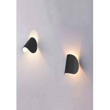 Светильник для ванной AZZARDO 24017