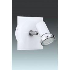 Светильник для ванной EGLO 89394