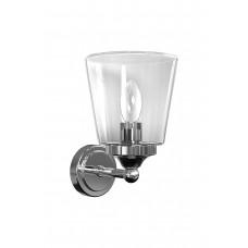 Светильник для ванной NOWODVORSKI 11767