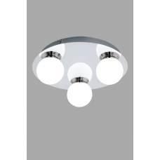 Светильник потолочный EGLO 83039