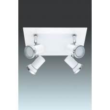 Светильник потолочный EGLO 89472