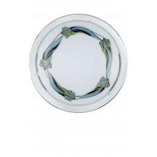 Светильник потолочный EGLO 36188