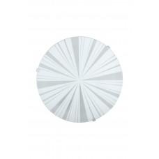 Светильник потолочный EGLO 36628
