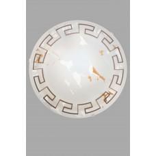 Светильник потолочный EGLO 36560