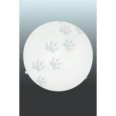 Светильник потолочный EGLO 89439