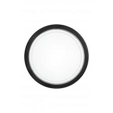Светильник потолочный EGLO 36575