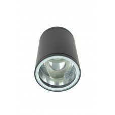 Светильник уличный NOWODVORSKI 58232