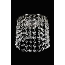 Точечный светильник ARTGLASS 39427