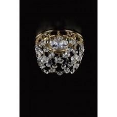Точечный светильник ARTGLASS 39428