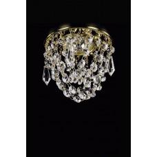 Точечный светильник ARTGLASS 38760