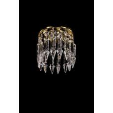 Точечный светильник ARTGLASS 38754
