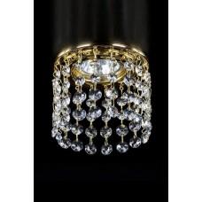 Точечный светильник ARTGLASS 39440