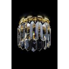Точечный светильник ARTGLASS 39450