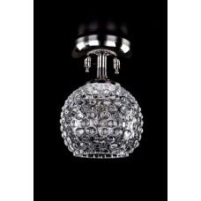 Точечный светильник ARTGLASS 28831