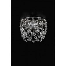 Точечный светильник ARTGLASS 39429