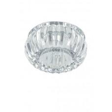 Точечный светильник IDEAL LUX 94275
