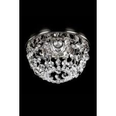 Точечный светильник ARTGLASS 39426