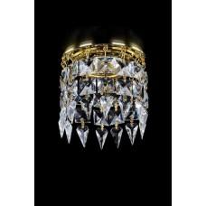 Точечный светильник ARTGLASS 39446
