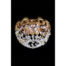 Точечный светильник ARTGLASS 38761