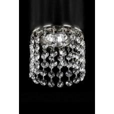 Точечный светильник ARTGLASS 39441