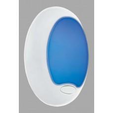 Декоративная подсветка EGLO 64103
