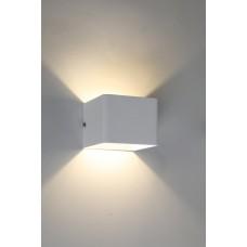 Декоративная подсветка LAGUNA LIGHTING 14533