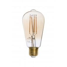 Лампа TK LIGHTING 14957