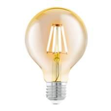 Лампа EGLO 90373