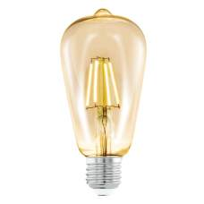 Лампа EGLO 90372