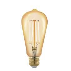 Лампа EGLO 95129