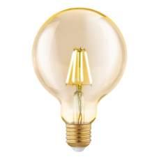 Лампа EGLO 91124