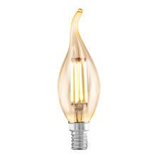 Лампа EGLO 90375