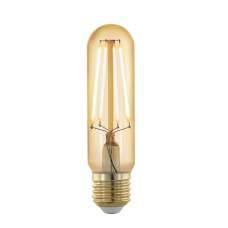 Лампа EGLO 95130