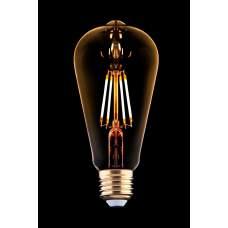 Лампа NOWODVORSKI 93023