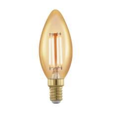 Лампа EGLO 95131