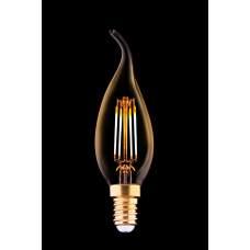 Лампа NOWODVORSKI 93020