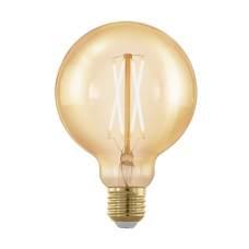 Лампа EGLO 95126