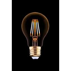 Лампа NOWODVORSKI 93021