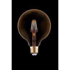 Лампа NOWODVORSKI 93024