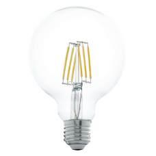Лампа EGLO 93380