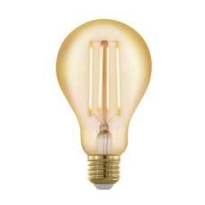 Лампа EGLO 95124