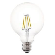 Лампа EGLO 95082