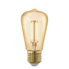 Лампа EGLO 95128