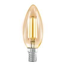 Лампа EGLO 90374