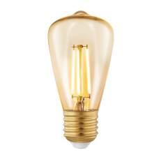 Лампа EGLO 91125